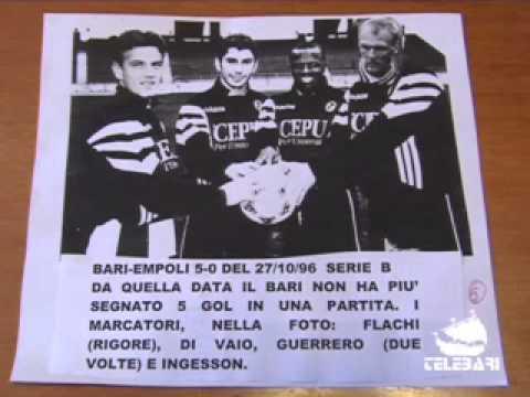 TB Sport (14-10-11) parte V