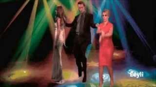 Julio Iglesias - Moralito