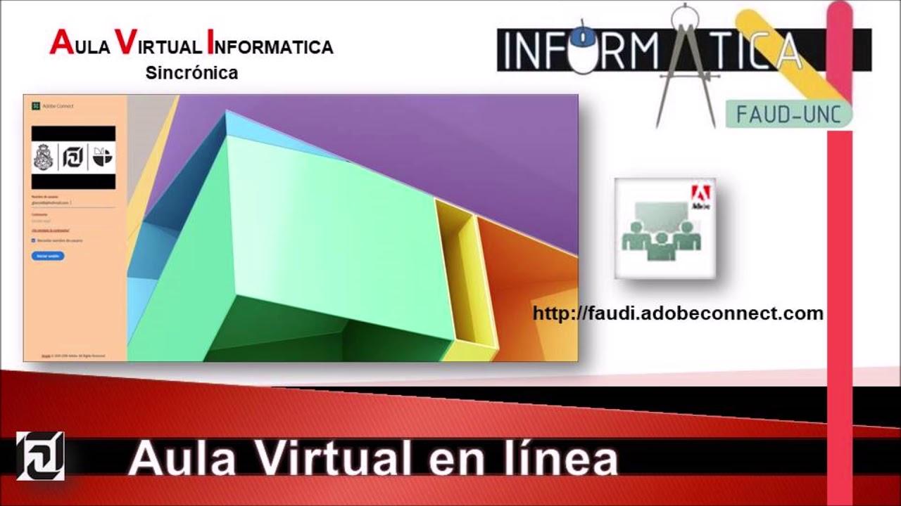Curso: Informática - Plan 2007 -, Tema: MATERIAL DE TRABAJO 2019