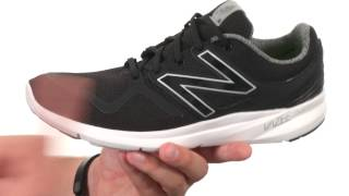 New Balance Vazee Coast SKU:8550132