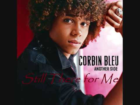 Corbin Bleu - She Still There For Me