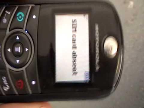 Descargar Drivers Konica Minolta Di1610