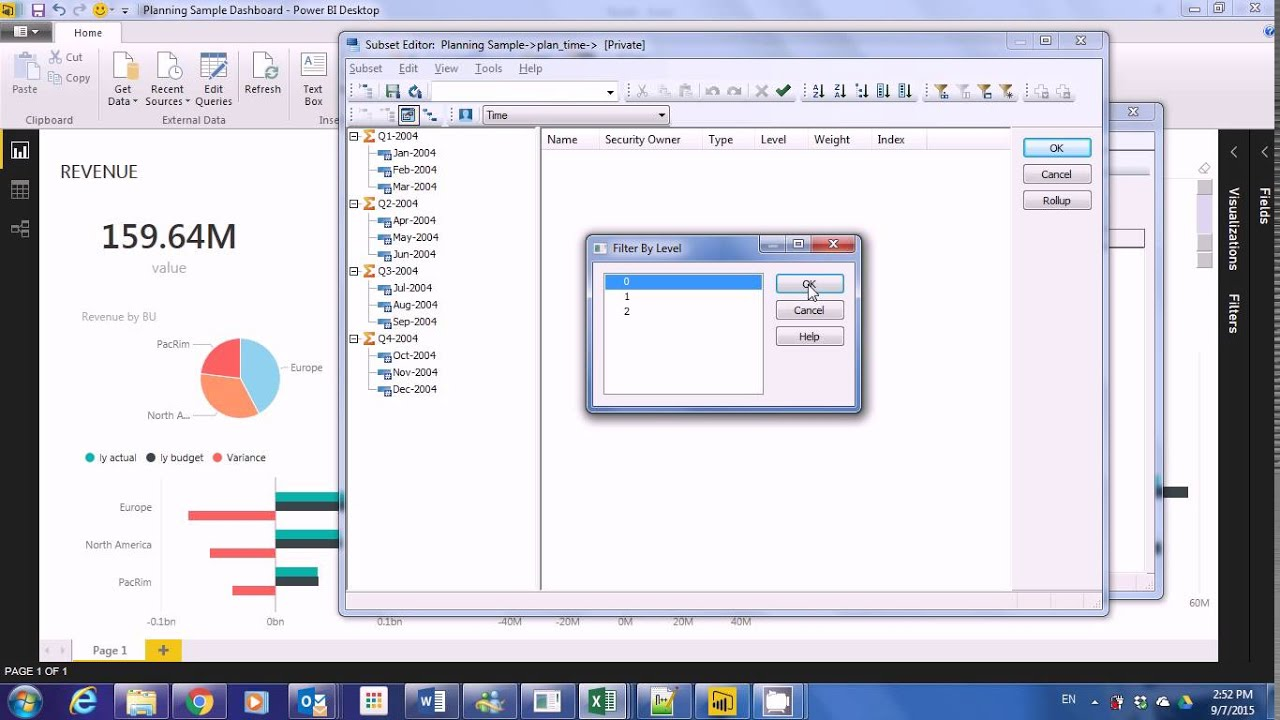 Using XPath to Locate Web Elements - in very detail - YouTube