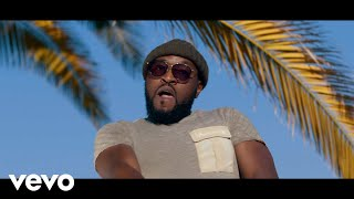 TBWOY - TAKE IT EASY OFFICIAL VIDEO