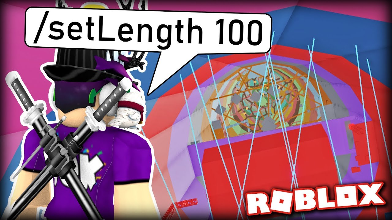 Attempting To Complete 100 Floors Tower Of Hell On Roblox 2