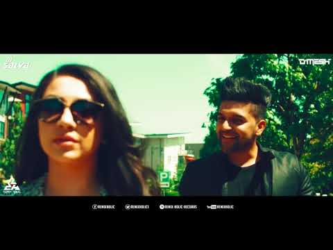 high-rated-gabru-(remix)---dj-salva-&-dj-d'mesh