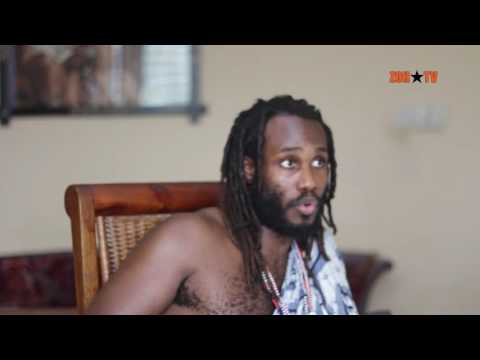 ZOH TV Defining the African Faith Obadele Episode3