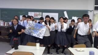 【 Happy 】2016 須磨学ver.