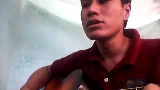 Nhạc Bolero guitar số 14 - Những ngày xưa thân ái
