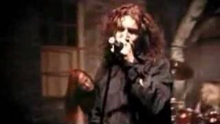 SONATA ARCTICA -  Dont Say a Word (OFFICIAL MUSIC VIDEO)