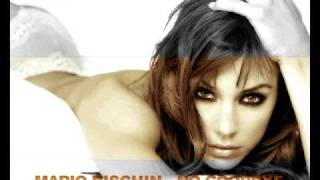 MARIO BISCHIN - NO GOODBYE (EXTENDED) 2009