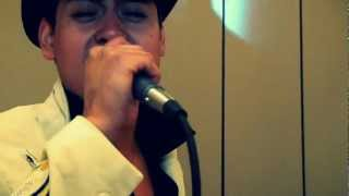 Grupo Proyecto Musical - Imposible Olvidarte