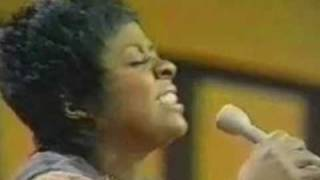 "Thelma Houston "" I Want To Go Back There Again"""
