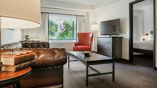 Capitol Hill Hotel - Washington DC Hotel