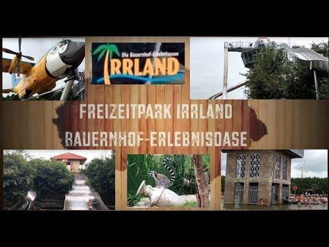 Freizeitpark Irrland -