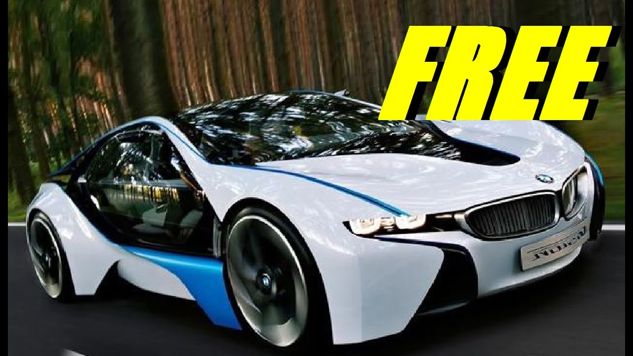 gta 5 free carsmillions money garage big money jobslive streamgta 5 fast cash gta 5 millions youtube