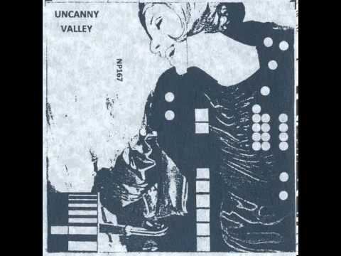 Uncanny Valley - The Tower And The Fool