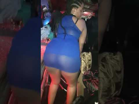 BLACK SEX ON VIDEO from YouTube · Duration:  1 minutes 43 seconds