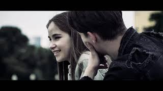 ALEXANDRA -  Волны моря (Клип премьера 2020)