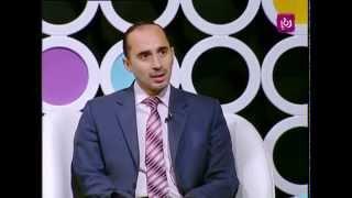 تنفيذ السندات والأحكام القضائية - غسان أبو الراغب
