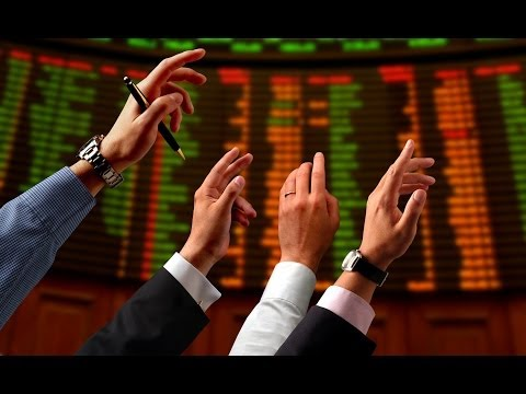 Commodity Futures Trading Part 4: Options, Process, Research, Regulation (1989)
