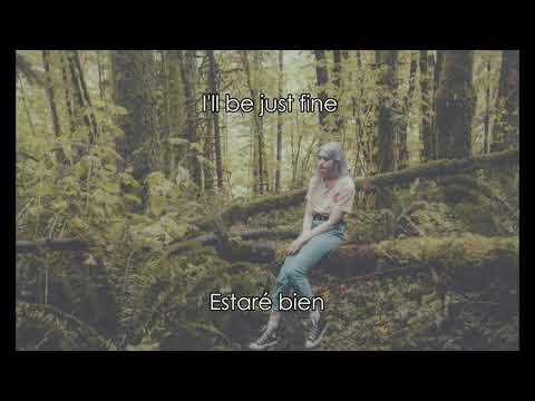 Movements - Daylily (Sub. Español/Lyrics)