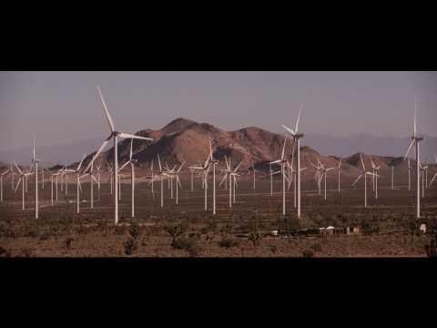 Free Electrons - Global Energy Accelerator