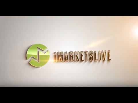iMarketsLive Vergütungsplan Compensation Plan Deutsch - YouTube