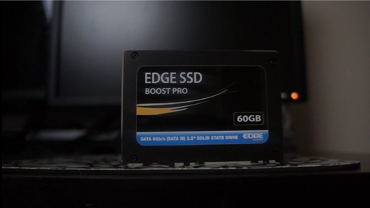 Image result for ssd youtube