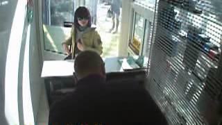 Взрыв аккумулятора сотового телефона(АКБ взорвалось при зарядке., 2013-03-30T19:14:06.000Z)