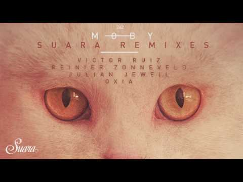Moby - Go (Victor Ruiz Warehouse Mix) [Suara]