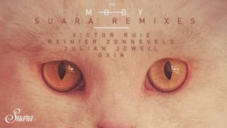 Moby - Go (Victor Ruiz Warehouse Mix) [Suara]