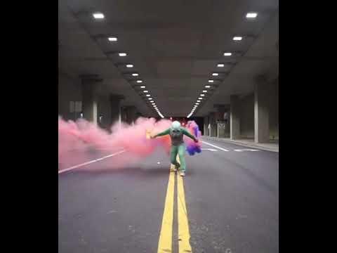 AKU JATUH CINTA PADA JAMILAH (OFFICIAL MUSIC VIDEO)