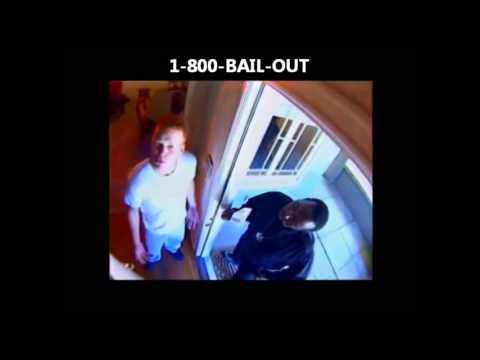 Huntington Beach Jail Inmate Locator | Inmate Search For Huntington Beach