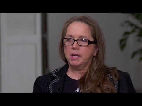 Mom of Pulse nightclub victim