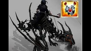 Drakensang online - Beast