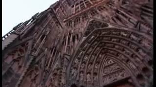L'Alsace : Guide de l'Alsace en vidéo