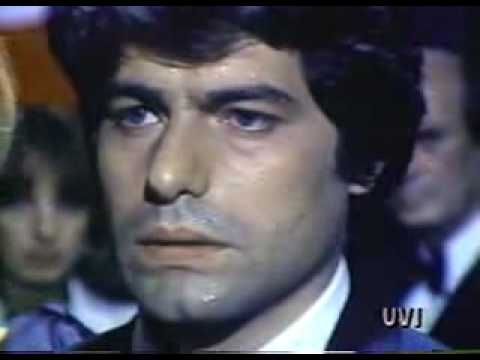 Mario Merola O Zappatore Youtube