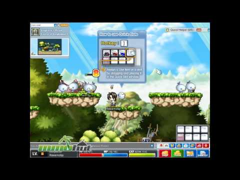 8 Games Like Wizard 101 - TechShout