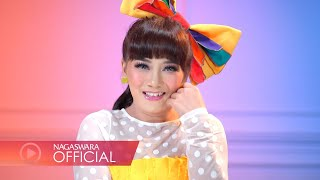 Susi Ngapak - Lolipop (Official Music Video NAGASWARA) #music