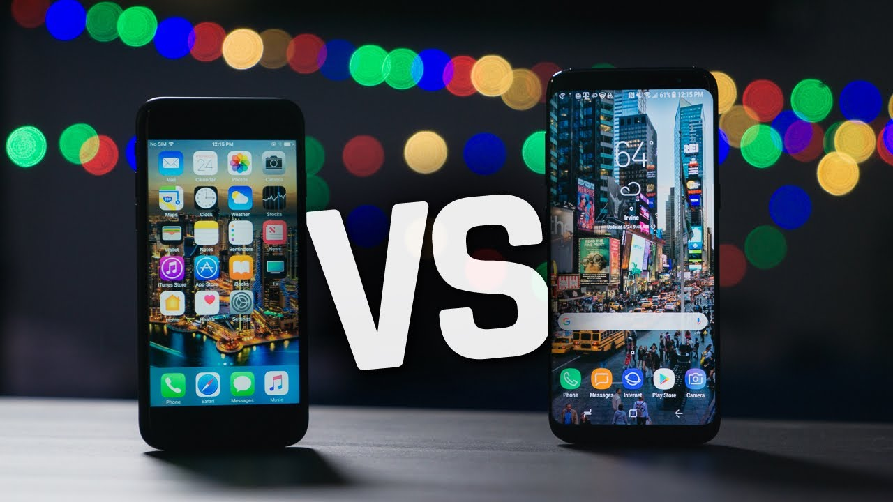 galaxy-s8-vs-iphone-7-battle-for-the-best