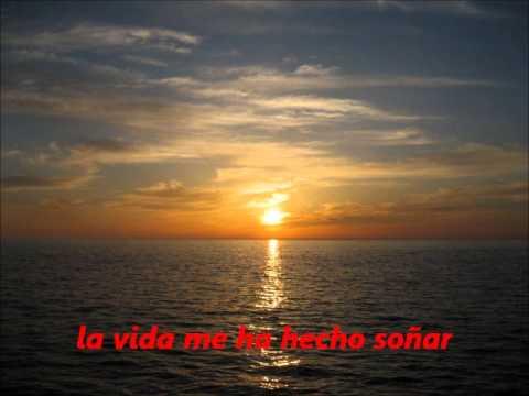 La vida--Silvio Rodriguez--letra