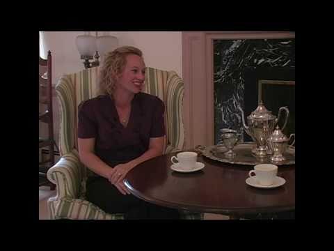 Discover Janesville with Yuri Rashkin - Julie Richardson