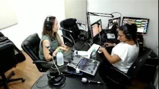 Baixar Bola Radio [Ao Vivo]