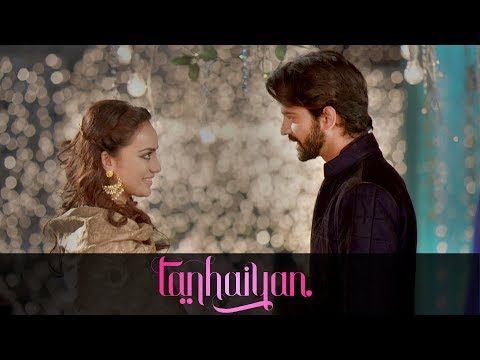 Chords for Tanhaiyan on Hotstar | Behind the scenes | One