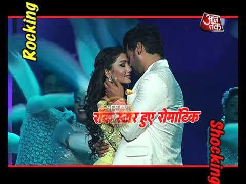 Kumkumbhagya: Abhi & Pragya's ROMANTIC ACT!