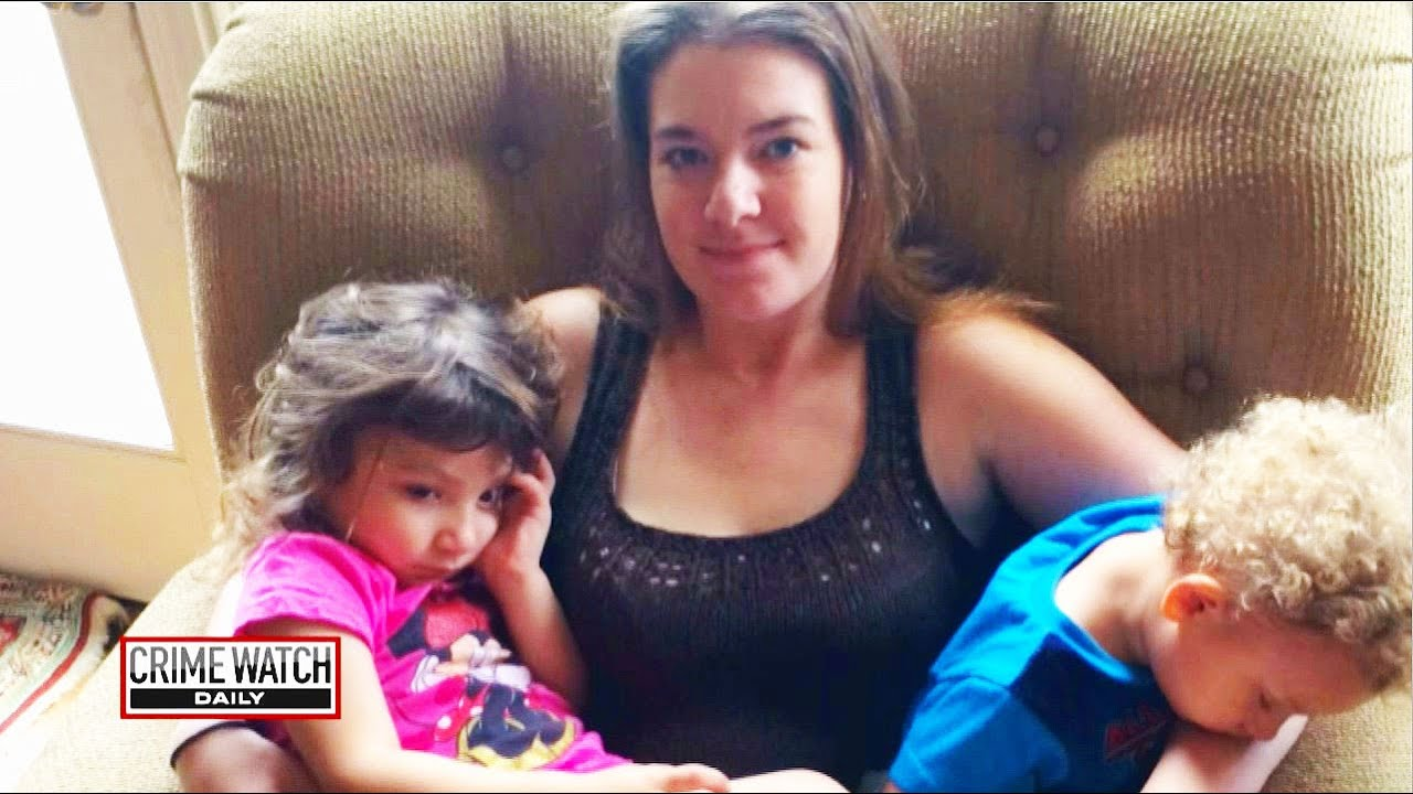 Maryland's Catherine Hoggle case: Mom charged, kids still missing