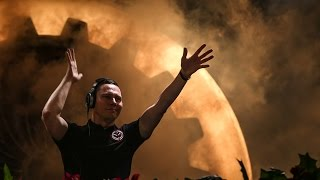 Repeat youtube video Tomorrowland 2014 | Tiësto full set Weekend 2