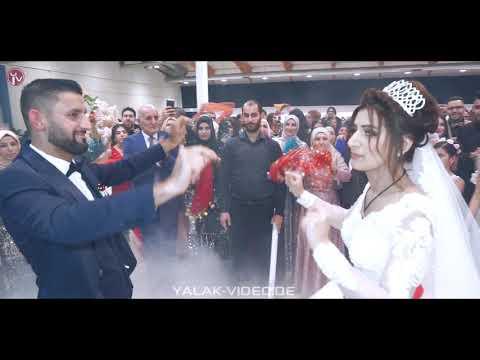 Münevver & Turan - Part 1 - Yalak Video - daweta kurdi 2019