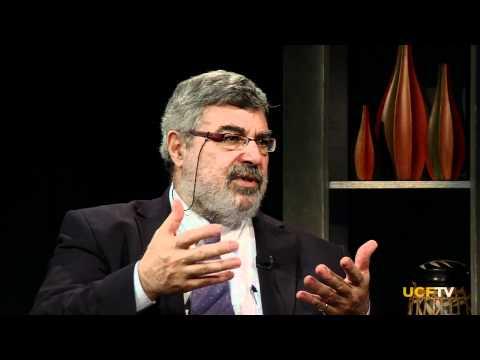 US Media on Lebanon